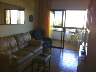 IGUAZU apartment, Playa del Inglés
