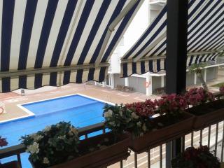 RANA-ACOGEDOR-CENTRO DE SITGES, Sitges