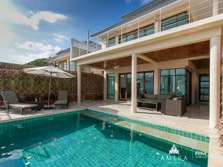 Luxury 3 Bedroom Villa