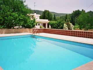 Casa Rural de 100 m2 de 2 habitaciones en Eivissa, Ibiza Ciudad