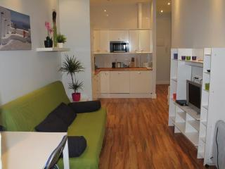 Bonito apartamento en Cadiz...