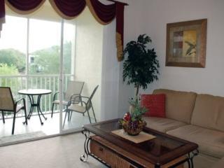 2 Bedroom 2 Bathroom Legacy Dunes Condo. 8813DC, Orlando