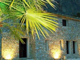 Casa en San Vito Lo Capo, Macari