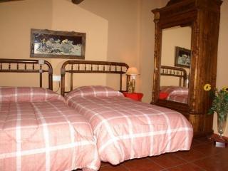 Casa Rural de 150 m2 de 4 habitaciones en Valero D