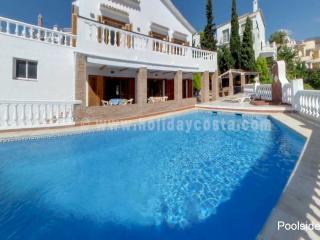 HLCOL Burriana beach villas