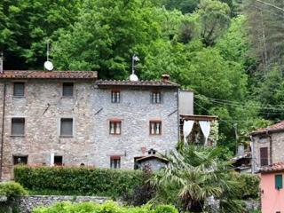 Borgo a Mozzano -LU- - ITL271