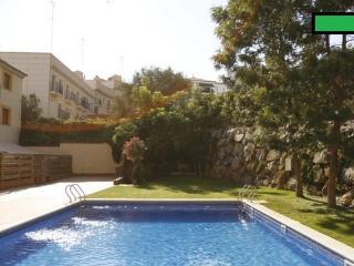 Apartamento piscina del 1 al 6 julio en Tarragona