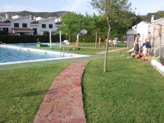 Villa de 7 a 11 plazas a 500 m de la playa