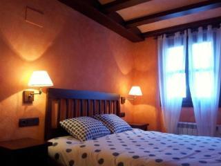 Apartamento en Pirineos, Ca...
