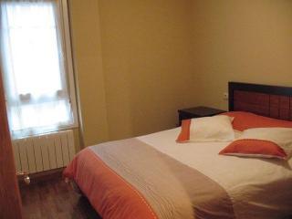 Bonito piso en Arnedillo