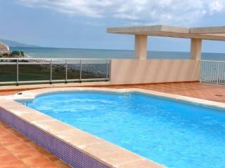 Moderno apartamento en Oropesa del Mar