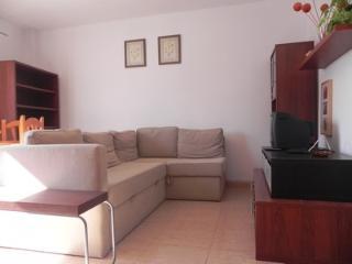 VolcanoKite Apartamentos, Caleta de Famara