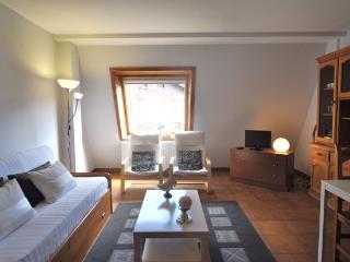 Apartamentos Tirol - 501, Formigal