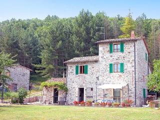 Campiglia d'Orcia SI - ITS171, Castiglione D'Orcia