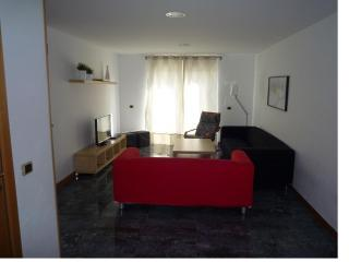 Edificio DORAMAS 4 dormitorios Santa Catalina - Canteras
