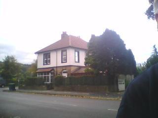 Dalehurst, Ilkley