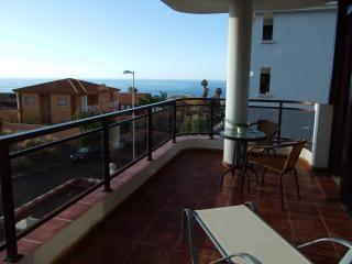 Apartamento en Bajamar
