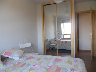 apartamento para vacaciones, Muros de Nalón
