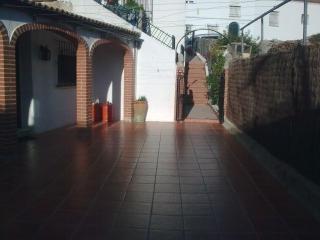 Casa Rural de 138 m2 para 10 personas en Benaocaz