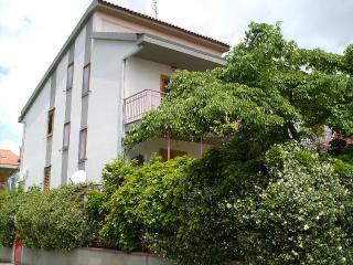 Villa a Salerno per Paestum Pompei Amalfi Ravelllo