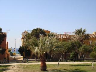 Preciosa casa adosada en Tarifa, playa los Lances