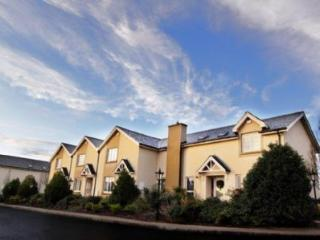 Avon Ri Townhouse, Blessington, Wicklow - 3 Bed