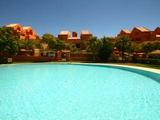 1323 - 2 bed apartment, Los Lagos de Santa Maria, ·Elviria