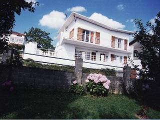 Villa en Covas (San Xoan) CHEZ LES FRANCES