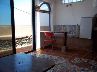 Apartamento Oceana in Caleta Caballo, Tinajo