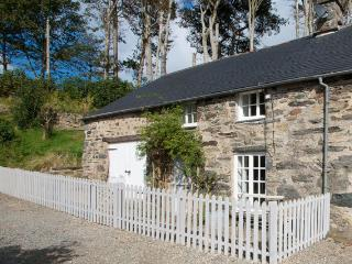 Stable Cottage, Tywyn