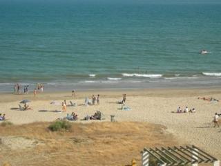 1ªLINEA PLAYA VISTAS AL MAR, Isla Cristina
