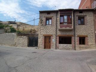 Casa Rural Kandela Etxea, Lapuebla de Labarca
