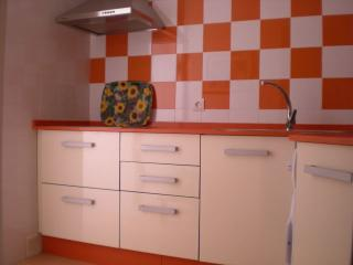 Apartamento en Cádiz 5min. playa
