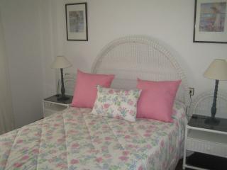 Apartamento de 2 dormitorios en Somo