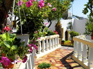 Villa Italiana, Amoudara