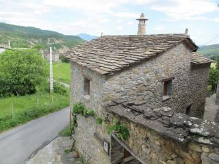 Casa Rural de 90 m2 de 2 habitaciones en Molinos,
