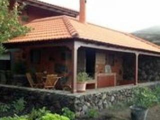 Casa Rural El Teson I