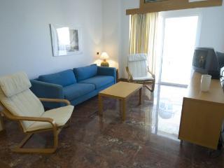 Apartamento Playa Canteras, Las Palmas