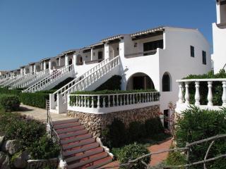 Apartamento Arenal d´en Castell