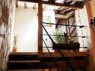 Casa Rural de 2 dormitorios en Tabanera Del Monte