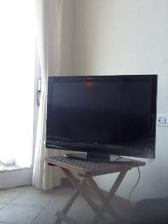 TV 3D full hd  led 32