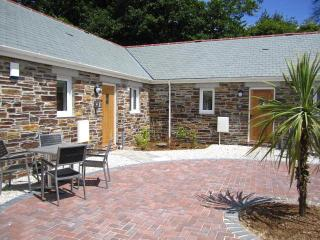 2 Bedroom Residence, St Austell