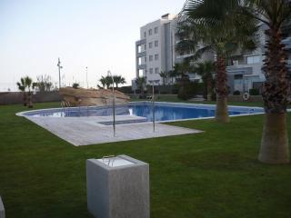 Apartamento Nova Torredembarra