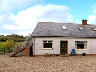 Castleblaney - 128, Castleblayney