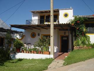 Quinta das Laranjeiras /Fazenda Nova Asseca Tavira