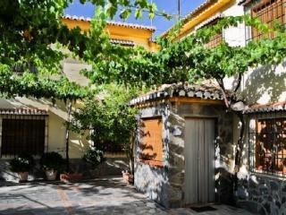 Las Huertas de Roque - Casa Roque, Monachil