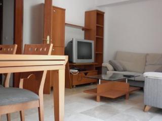 Casa a 5 minutos de Granada, Armilla