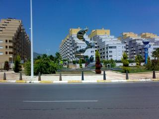 Apartamento en Marina Dor (Oropesa del mar)