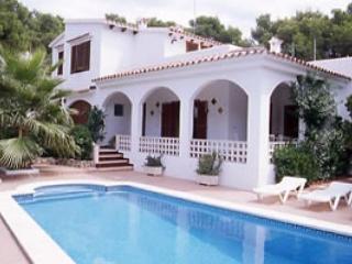 Villa Felita