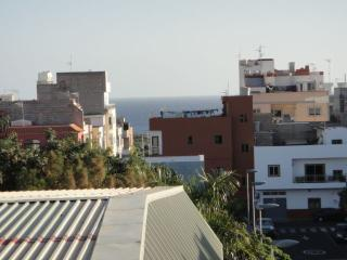 Apto en Tenerife Sur, Las Galletas